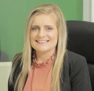 Gemma Groogan